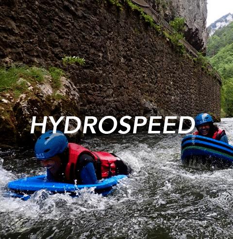 bouton hydrospeed pyrenees orientales