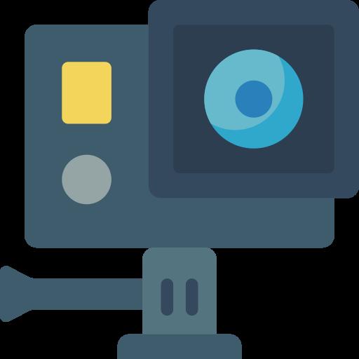 icone canyoning photos