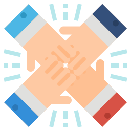 icone teambuilding canyoning